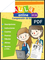 aulaonlinenb34-34234f-140325192500-phpapp01.pdf