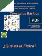 1_Conceptos_Básicos