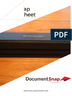 Document snap Scansnap Cheat Sheet (1)