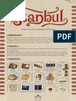 55115G Istanbul Regel en Juli2014
