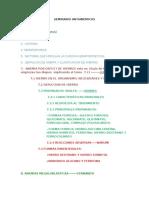 Seminario Antianemicos-temas 1