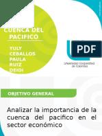 plantilla_presentacion_institucional