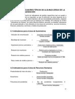 CAPITULO_4_INDICADORES_TIPICOS_DE_ALGUNA.pdf