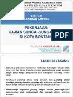 Presentasi Antara Bontang.pdf