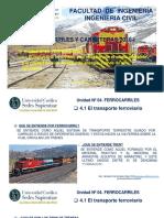 CLASE 9 UCSS   13-05-2016 ferrocarriles y c  2016-I.pdf