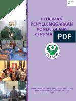 PEDOMAN PONEK RS.pdf