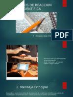 METODOS DE REACCION CIENTIFICA.pptx