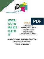 DEDA_U1_A2_ROST