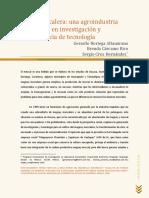 4 CRISIS MEZCALERA.pdf