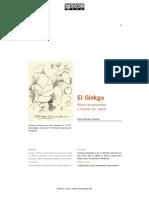 El Ginkgo.pdf