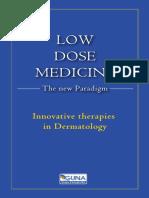 Brochure Dermatologia Versione Settembre 2015