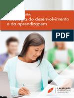 Psicologia Desenvolvimento Aprendizagem 4