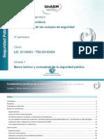 Unidad 1. Marco teorico y conceptual de la Seguridad Publica.pdf