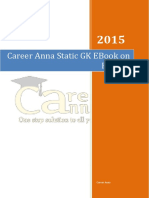 1443029061CareerAnna SNAP GKProgram2015 Ebook8