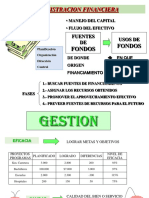 ADMINISTRACIÓN FINANCIERA-1.pdf