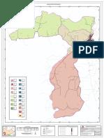 Mapa_San_Juan(1)