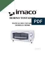 HE-900_manual-V021211