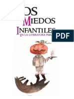 miedos.pdf