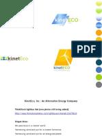 KinetEco_history.pdf