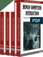 Human_Computer_Interaction.pdf