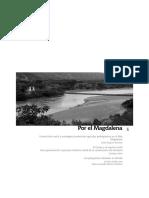 10766-21387-1-PB (1).pdf