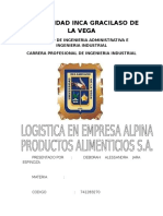 logistica alpina.docx
