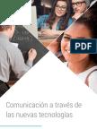 MODULO_2_VIDEO_5_COMUNICACION_A_TRAVES_DE_LAS_NUEVAS_TECNOLOGIAS.pdf