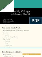 HLTH 210 Presentation (Adolescent Health) (1)