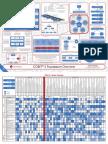 261150604-COBIT-Foundation-Overview-v2-4-FINAL.pdf