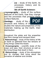 earthscience-intro-110627025656-phpapp01.ppt