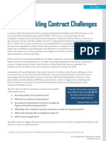IFRS 16 | Seal Software | Contract Management