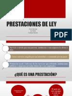 Prestaciones de ley.pptx