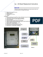 PDTrac_replacing_DA_board_instructions.pdf