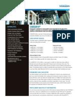 CAESAR II Product Sheet