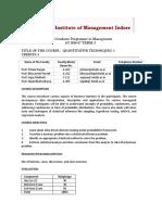 Course Structure.pdf