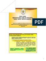 SOSIALISASI TATA CARA MENGHITUNG.pdf