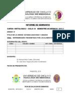 enfermedad de graves FINAL.docx