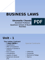 BUSINESS LAWS.pptx