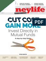Moneylife 9 July 2015
