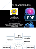 Ppt Case Neurologi