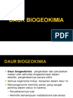 196152877-DAUR-BIOGEOKIMIA-ppt.ppt