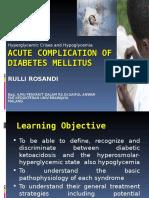 Acute Complication_final1.ppt