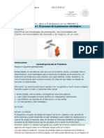 DPES_U2_A1_RONM.docx