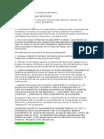 DPES_U2_A1_RONM