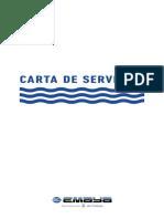 Legislación Local Palma de Mallorca