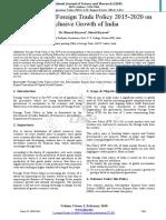 FOREIGN TRADE.pdf