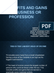 BUSINESS AND PROFESSION.pptx