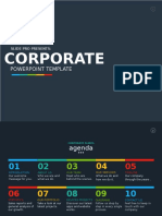 02 Corporate Dark 4X3