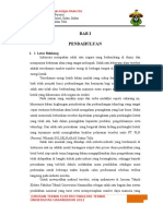 laporan_kp_1_eksiter.docx