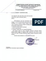 1JutaDomain08092016142952.pdf